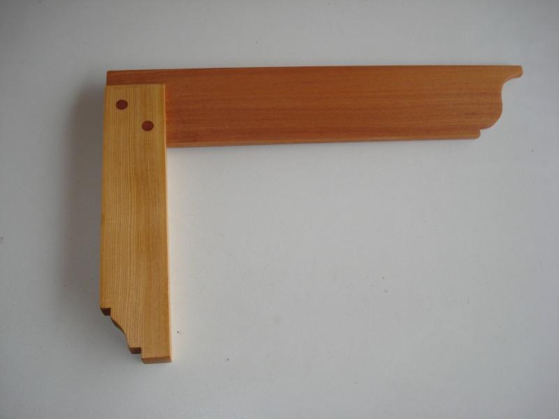 Les fabrications de Jean-Mi. Dsc06510