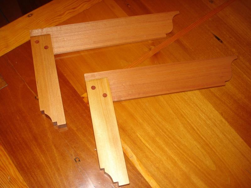 Les fabrications de Jean-Mi. Dsc06512