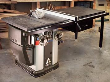 [Sécurité] Système SawStop - La Rolls-Royce de la scie sur table.... Tool-u10
