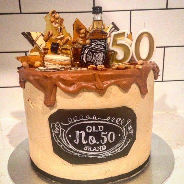 Bonne anniversaire Polo 54410b10