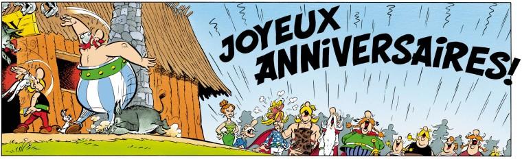 Happy Birthday Polo Aniv2-11