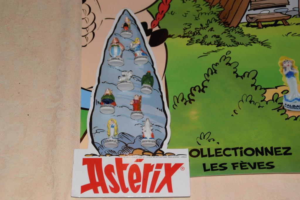 mes recherche sur Astérix d'Obélixchoux Dsc_0010