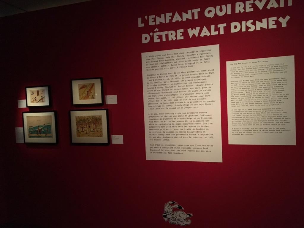 exposition sur le Cinéma à Angoulême sur l'oeuvre de Goscinny Img_2014