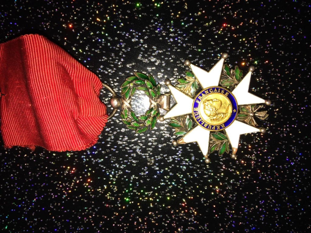 Médaille légion d'honneur E95f2410