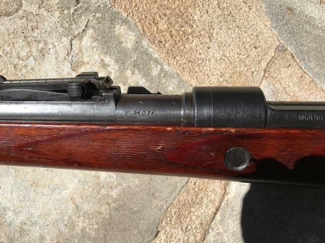 Mauser 1944 Img_1632