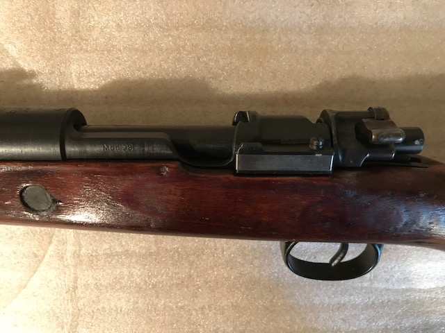 Mauser 1944 Img_1637