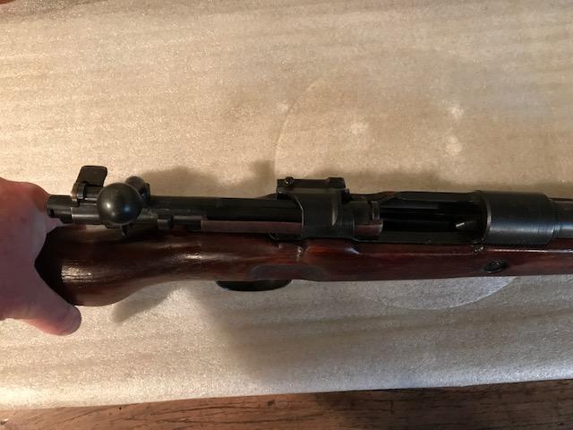 Mauser 1944 Img_1639