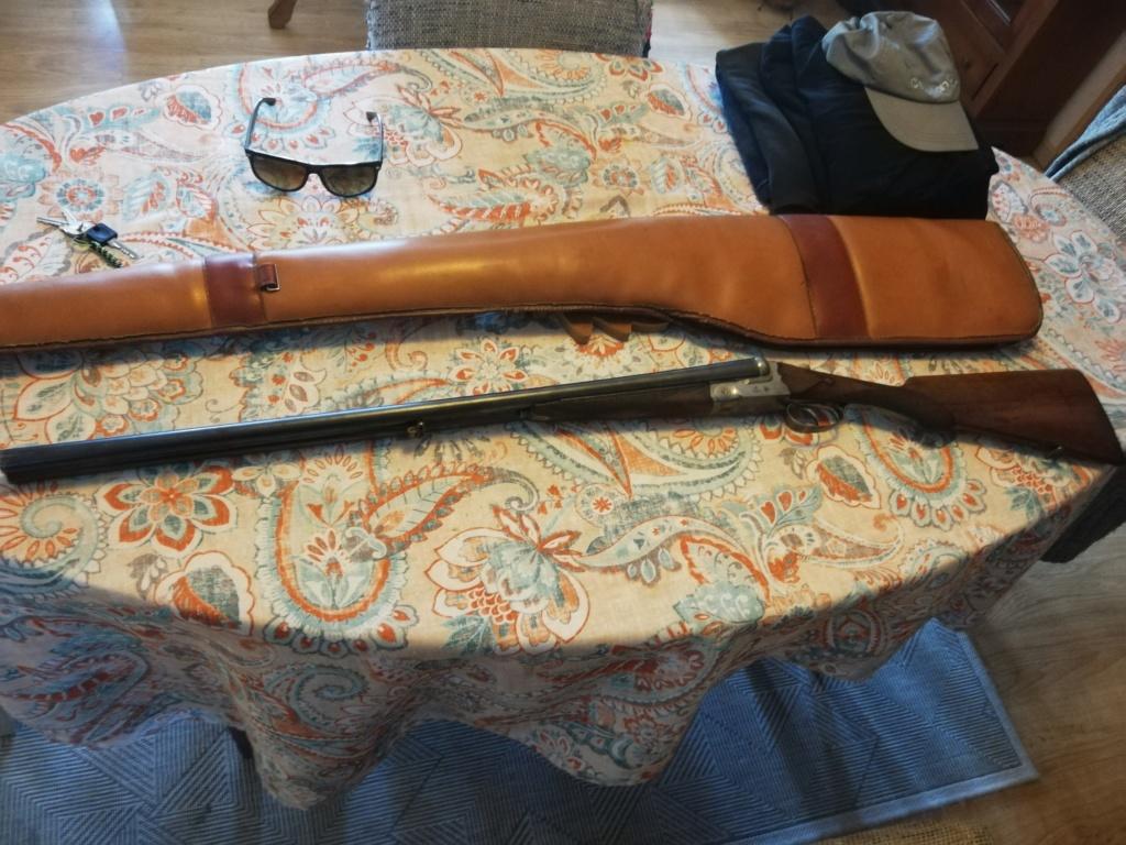 Identification fusil  Img_2329