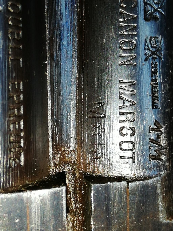 Identification fusil  Img_2333
