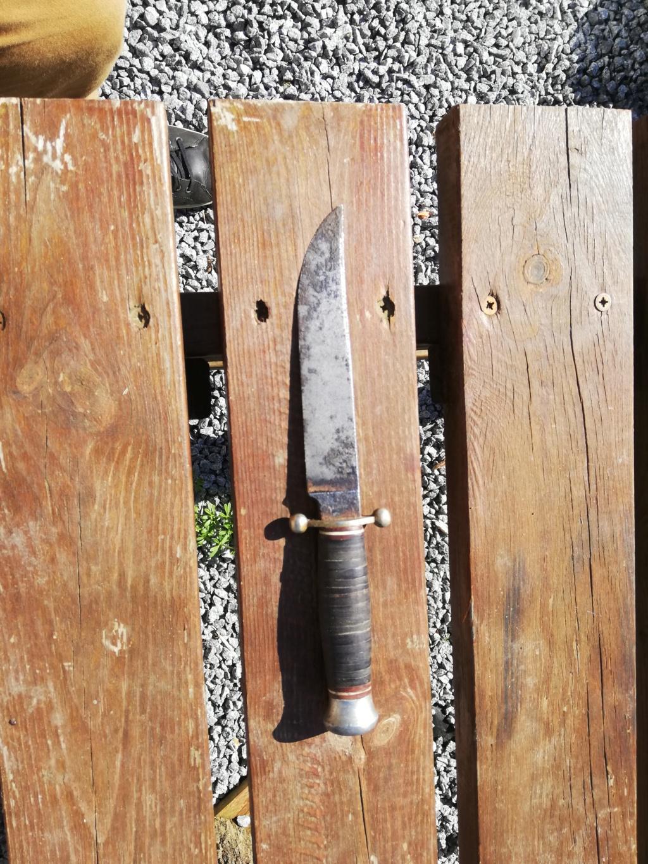 Couteau à identifier acsx rondelles cuires Img_2433