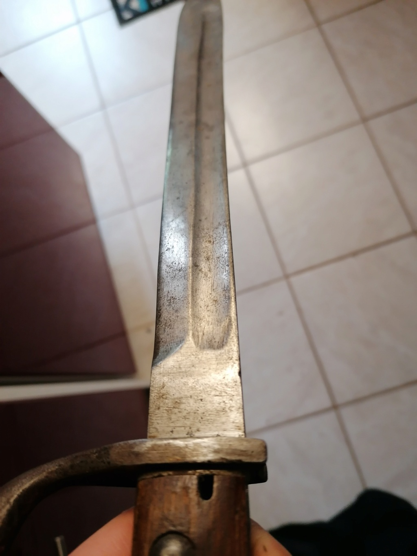 Estimation baionette coupe choux Img_2563