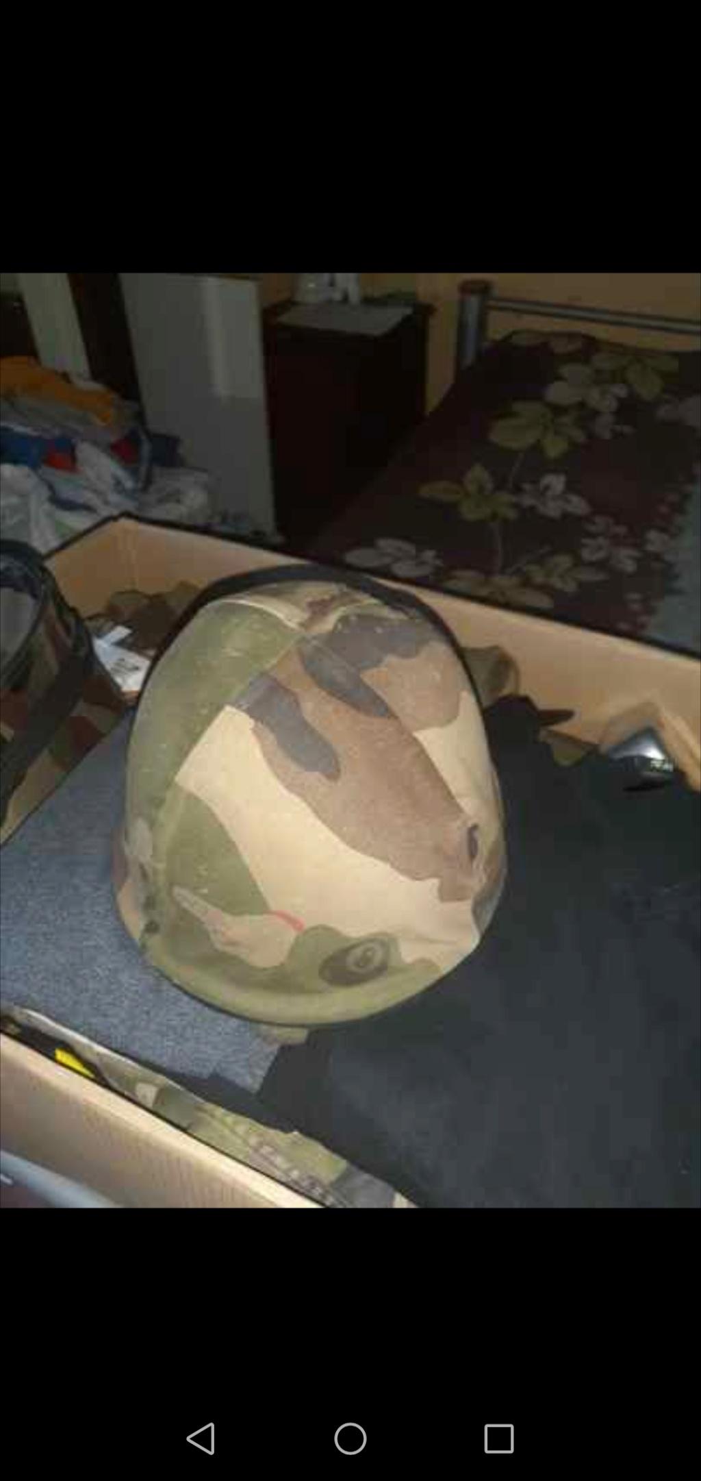 Identification casque français après guerre Screen25