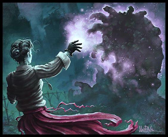 L'avènement du Serpent Rouge  0dc71610