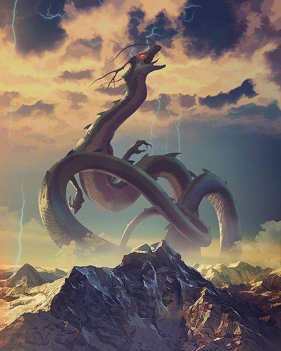 [Officiel]Le culte du Basilic Dragon10