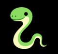 Proposition de smileys Snake_10