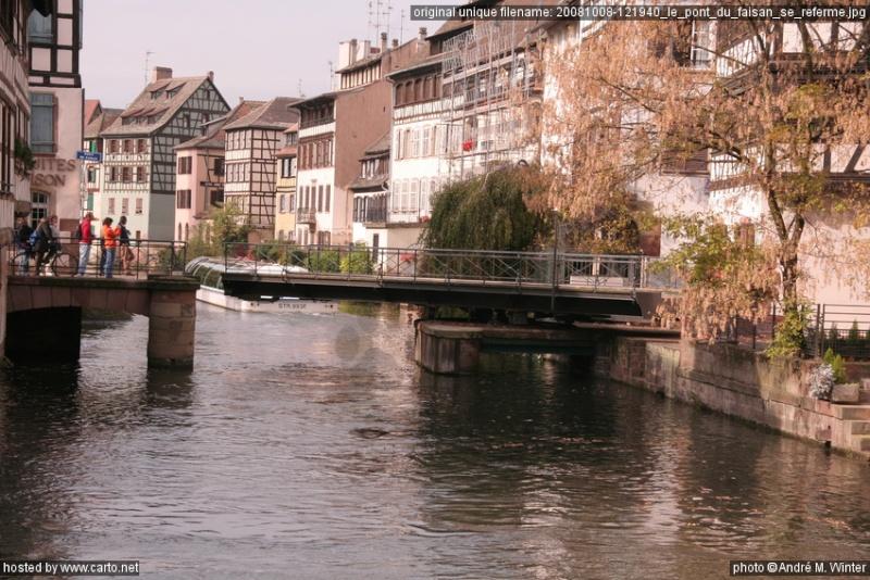 STREET VIEW : les ponts basculants de toute sorte !!! Pont_b10