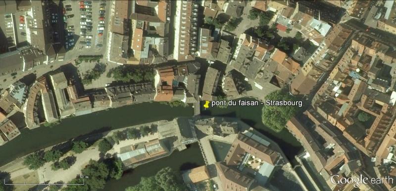 STREET VIEW : les ponts basculants de toute sorte !!! Pont_d10