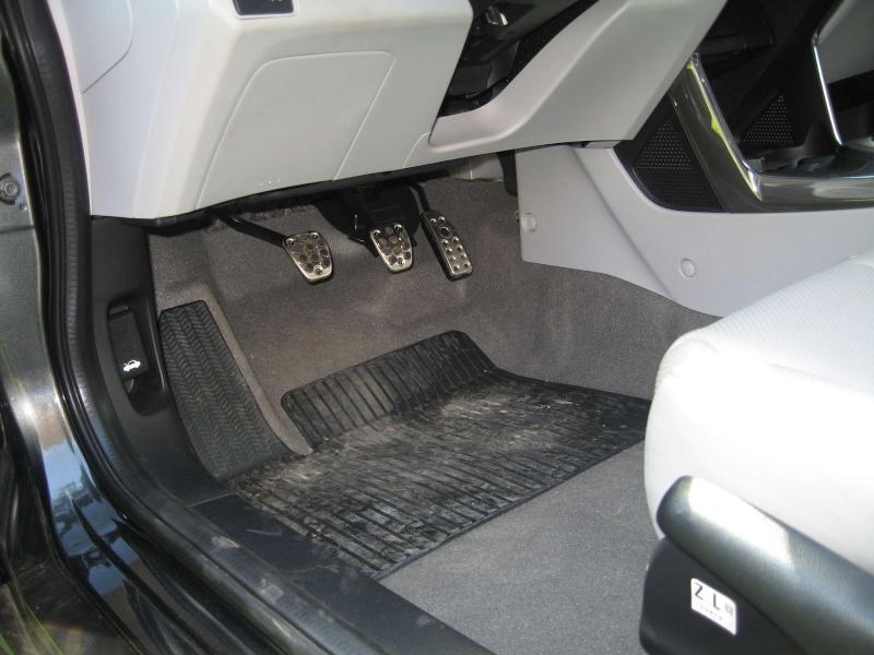 Honda CRZ GT Dark Pewter 27970410