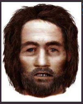 l'image de l'homme préhistorique - Page 7 Alive_10