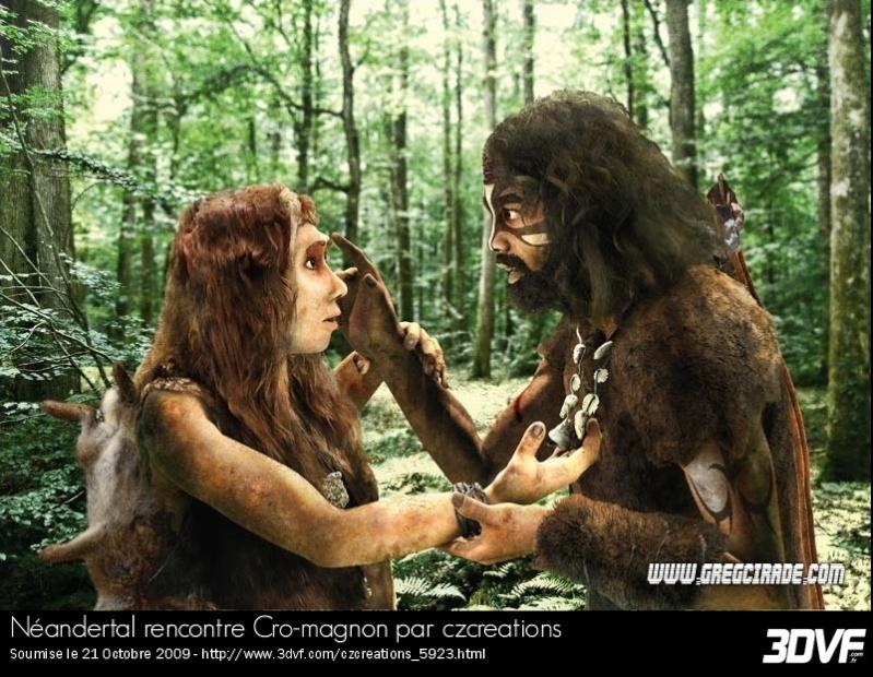 l'image de l'homme préhistorique - Page 7 Dgdggd10