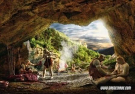 l'image de l'homme préhistorique - Page 7 Dggdgd10