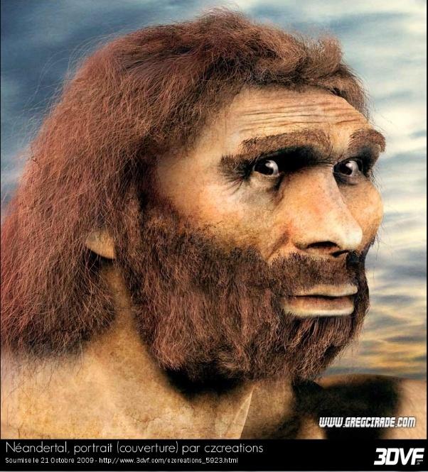 l'image de l'homme préhistorique - Page 7 Fggfgf12
