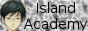 Island Academy Affili10