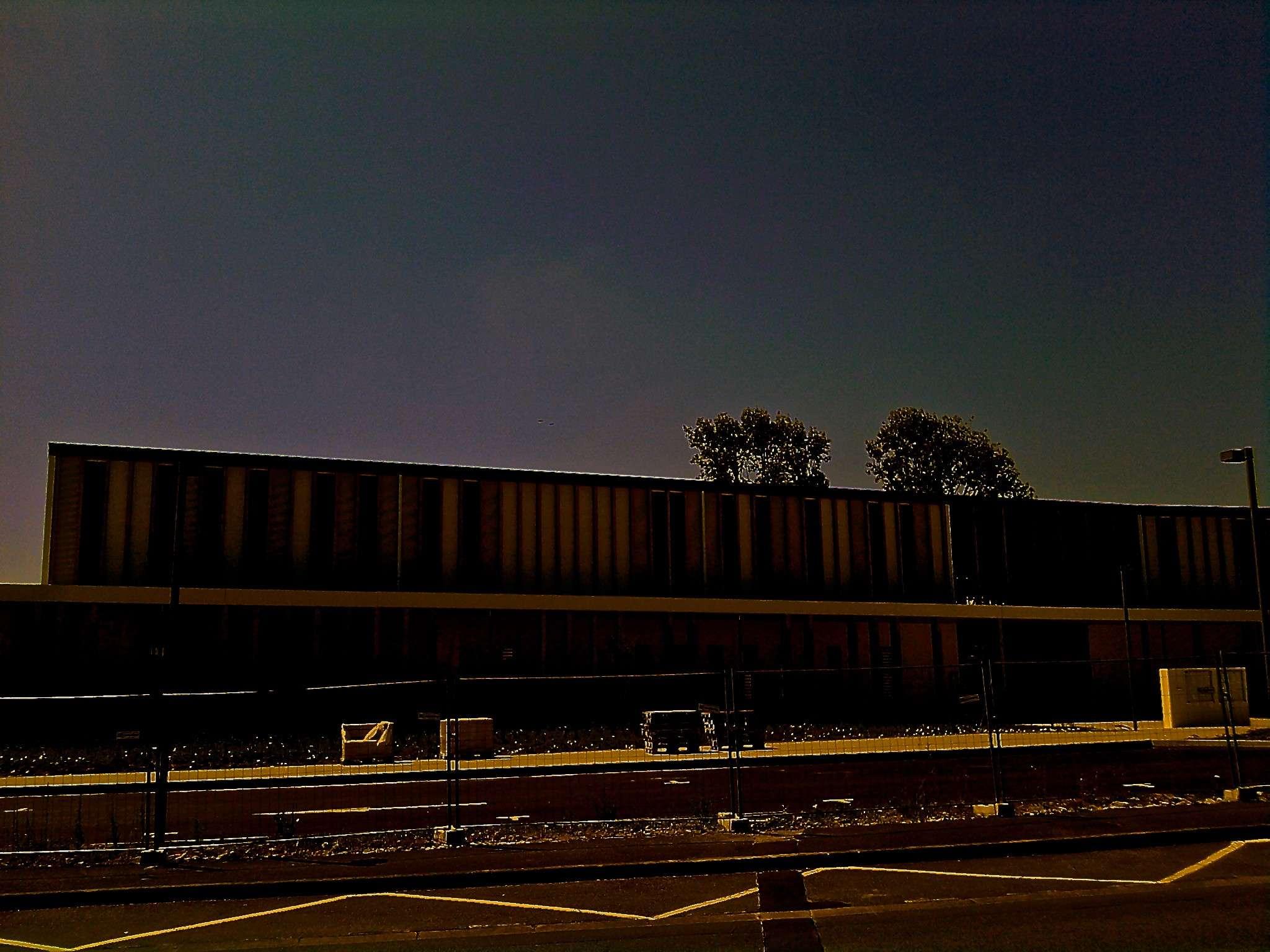 2012: le 23/07 à 11H30 - Pan dans le ciel - Lycée Hotelier Biarritz (64)  P2307112
