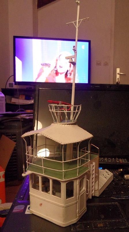 remorqueur AKAGRAS new maquettes au 1/30  Sam_1310