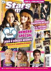 [Disney Channel Original Movie] Bonne Chance Charlie - Le Film (2011) 27654310