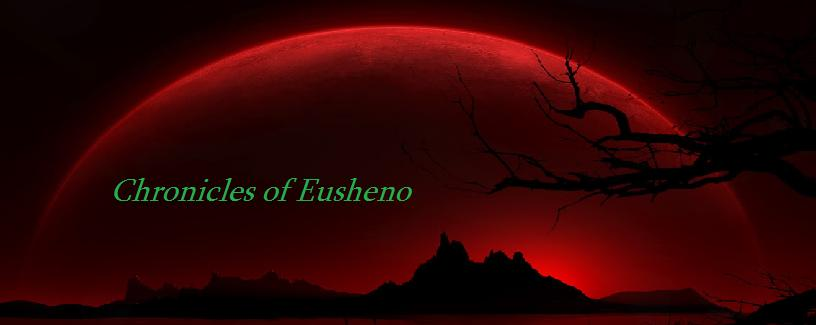 Chronicles of Eusheno