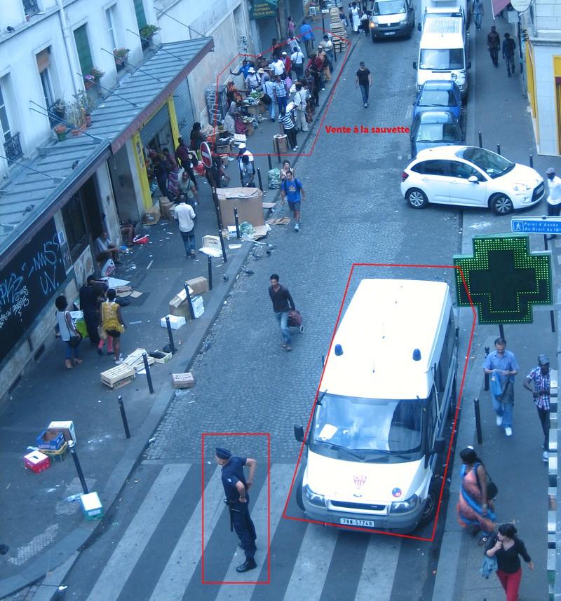 01/08/2012 au triangle maudit... Crs12