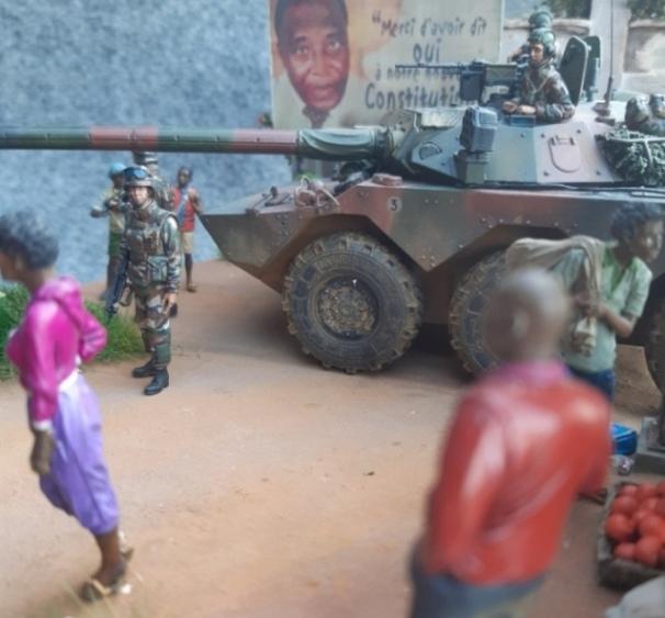 AMX 10 opération Licorne - Côte d'Ivoire 2004 Amx10_13