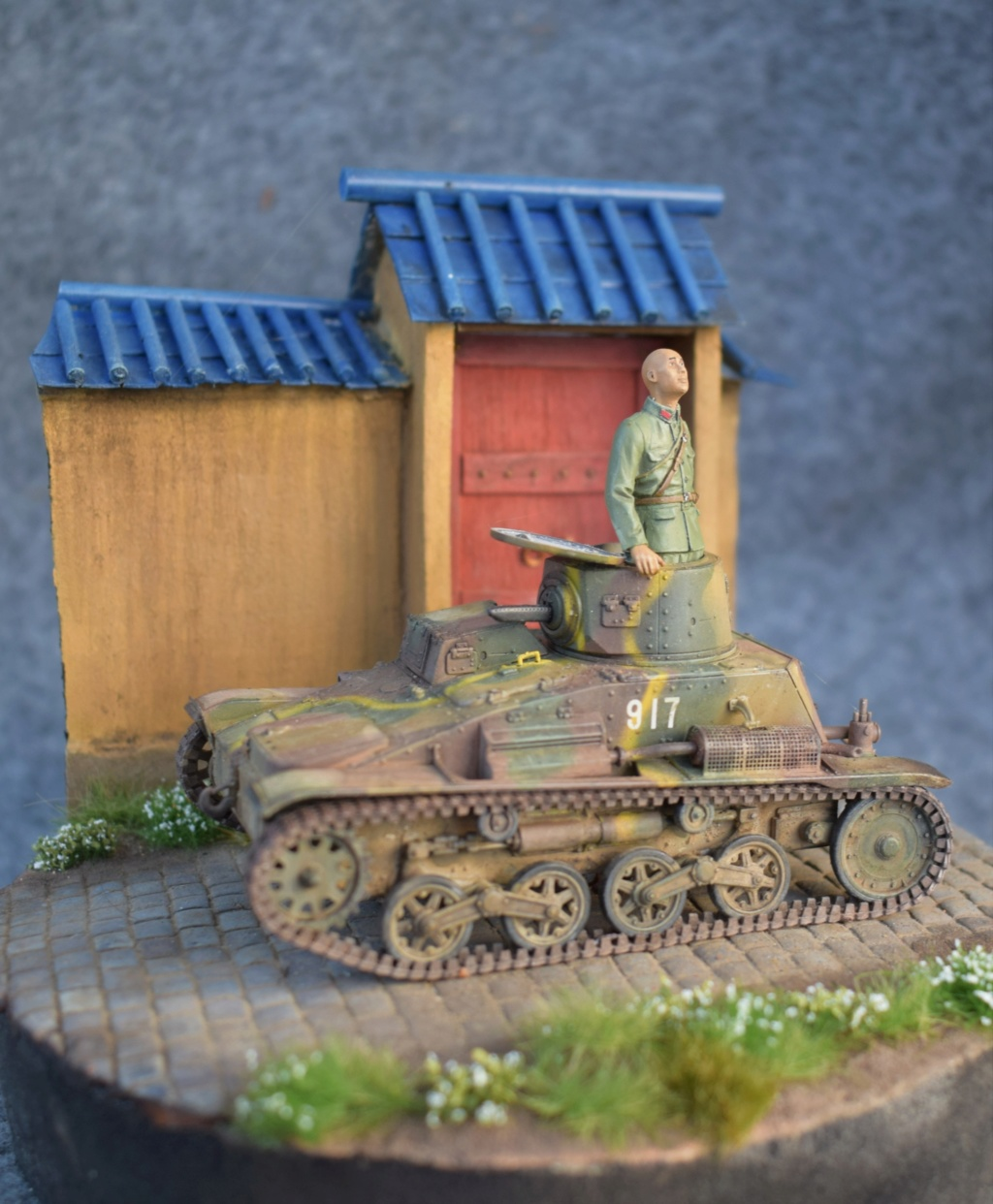 Type 94 - Fines Molds 1/35 - Chine Dsc_0021