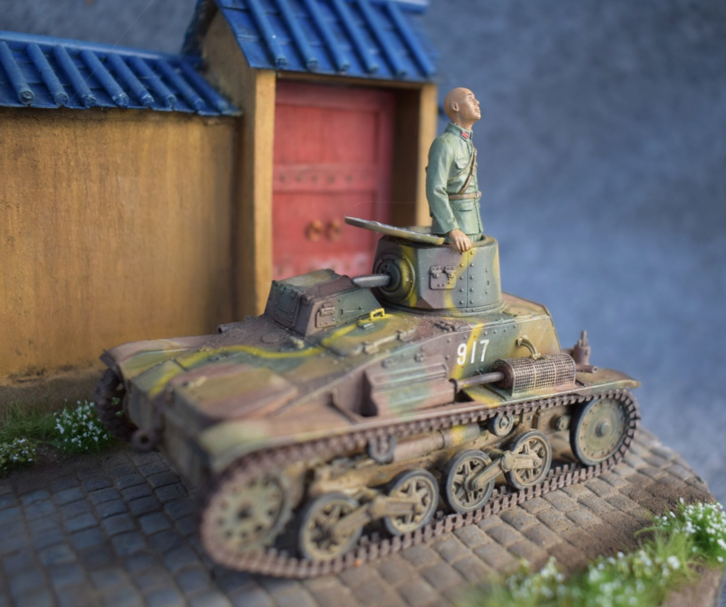 Type 94 - Fines Molds 1/35 - Chine Dsc_0022