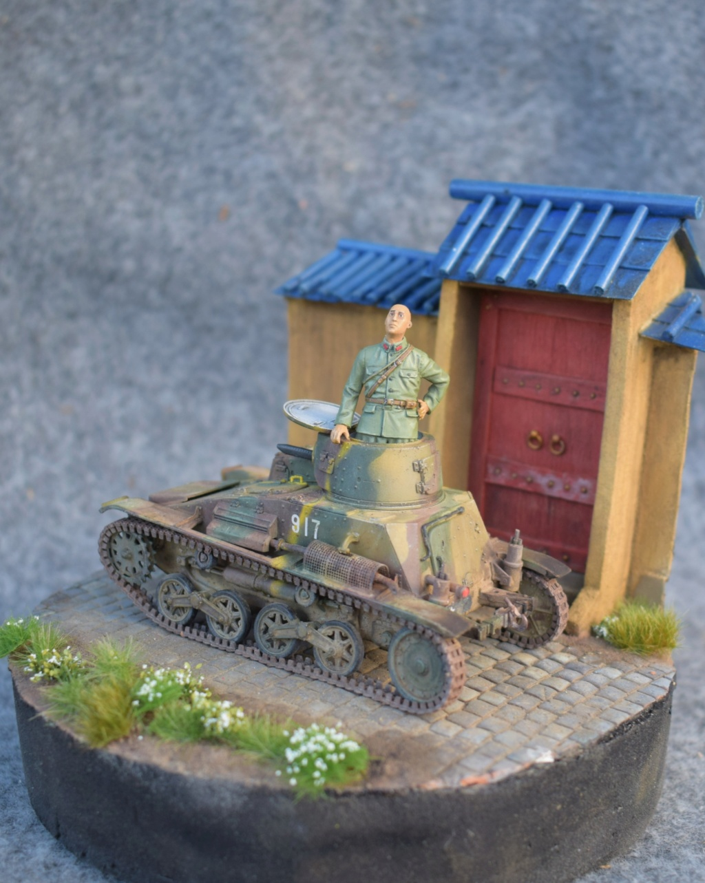 Type 94 - Fines Molds 1/35 - Chine Dsc_0024