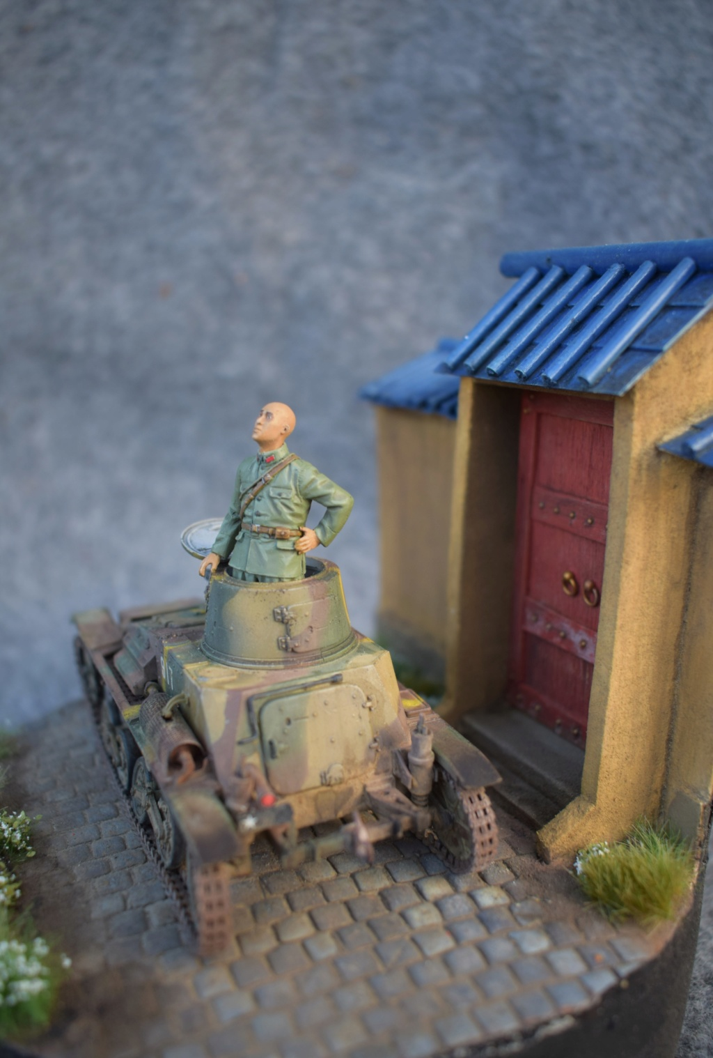 Type 94 - Fines Molds 1/35 - Chine Dsc_0025
