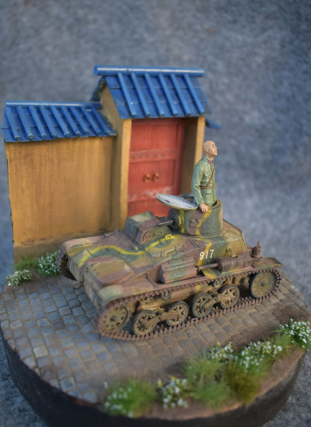 Type 94 - Fines Molds 1/35 - Chine Dsc_0026