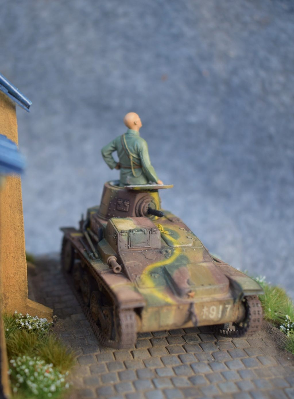 Type 94 - Fines Molds 1/35 - Chine Dsc_0028