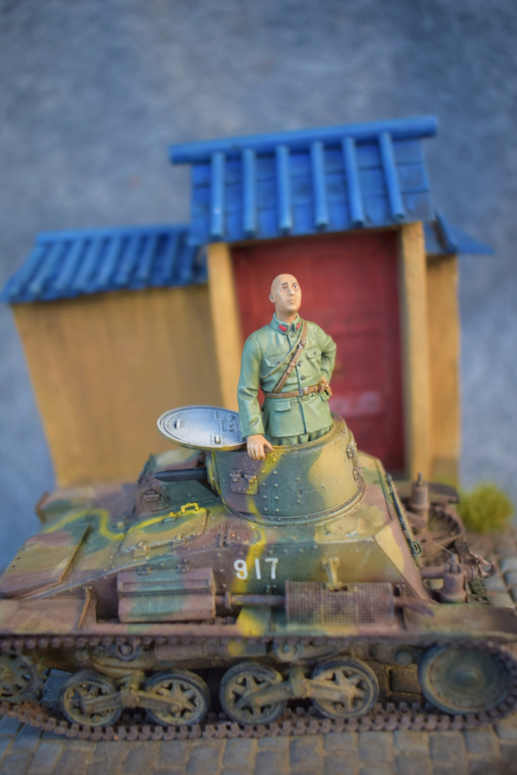 Type 94 - Fines Molds 1/35 - Chine Dsc_0029