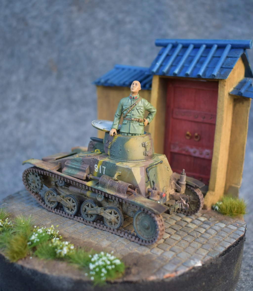 Type 94 - Fines Molds 1/35 - Chine Dsc_0030