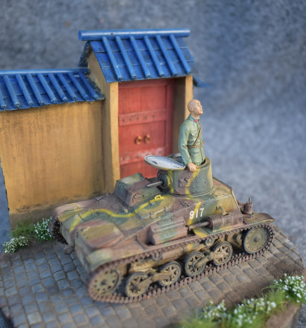 Type 94 - Fines Molds 1/35 - Chine Dsc_0031