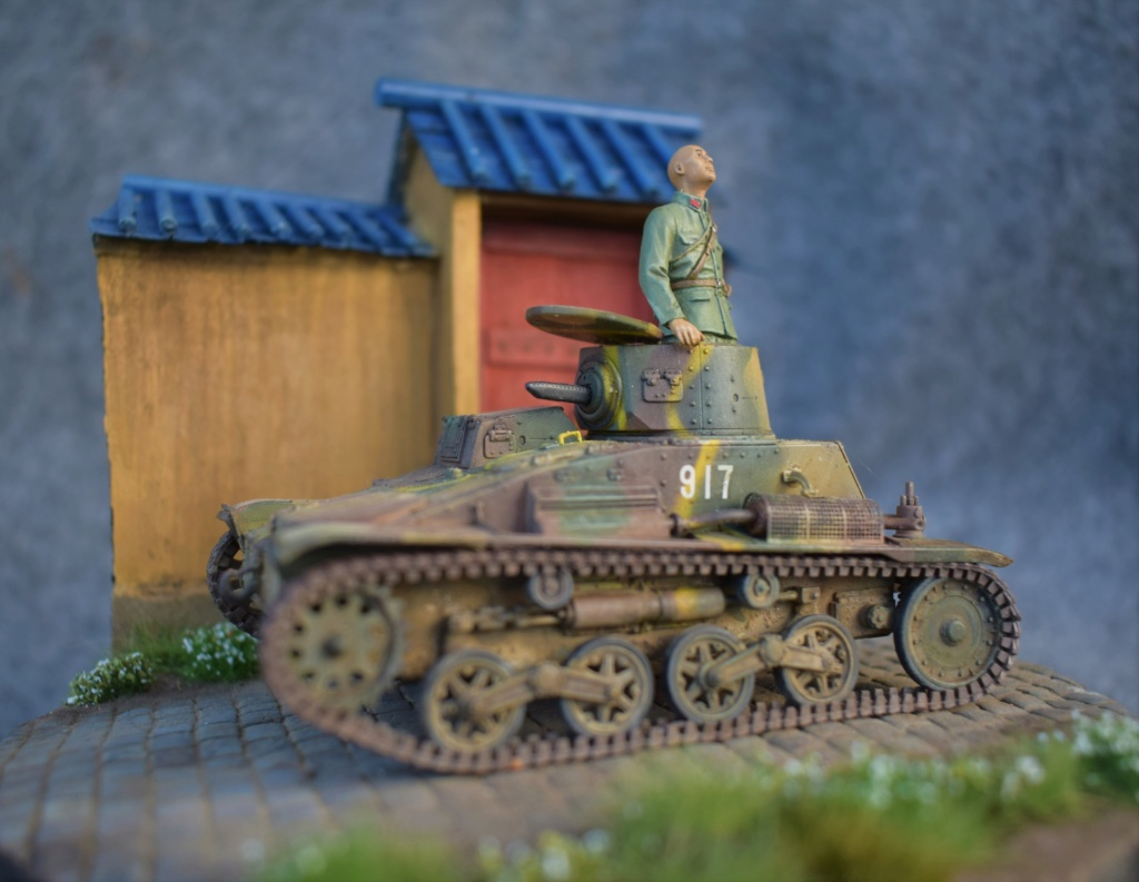 Type 94 - Fines Molds 1/35 - Chine Dsc_0032