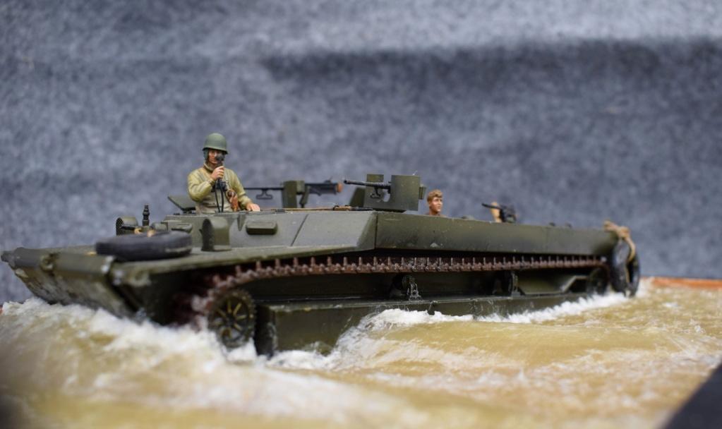LVT4 - Traversée du Rhin Lvt4_110