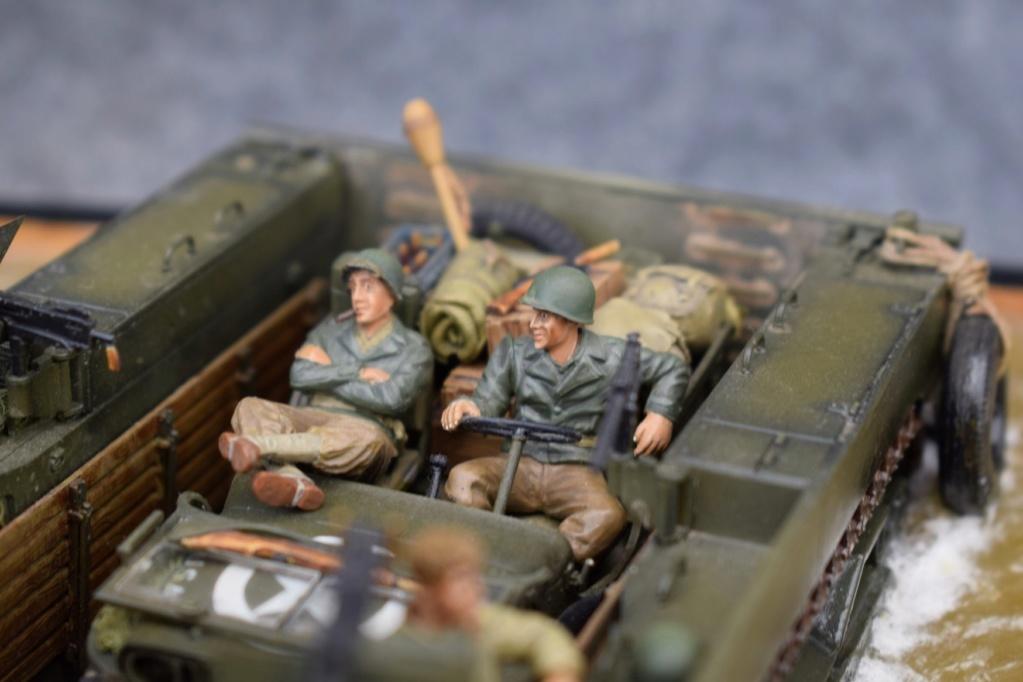 LVT4 - Traversée du Rhin Lvt4_j10