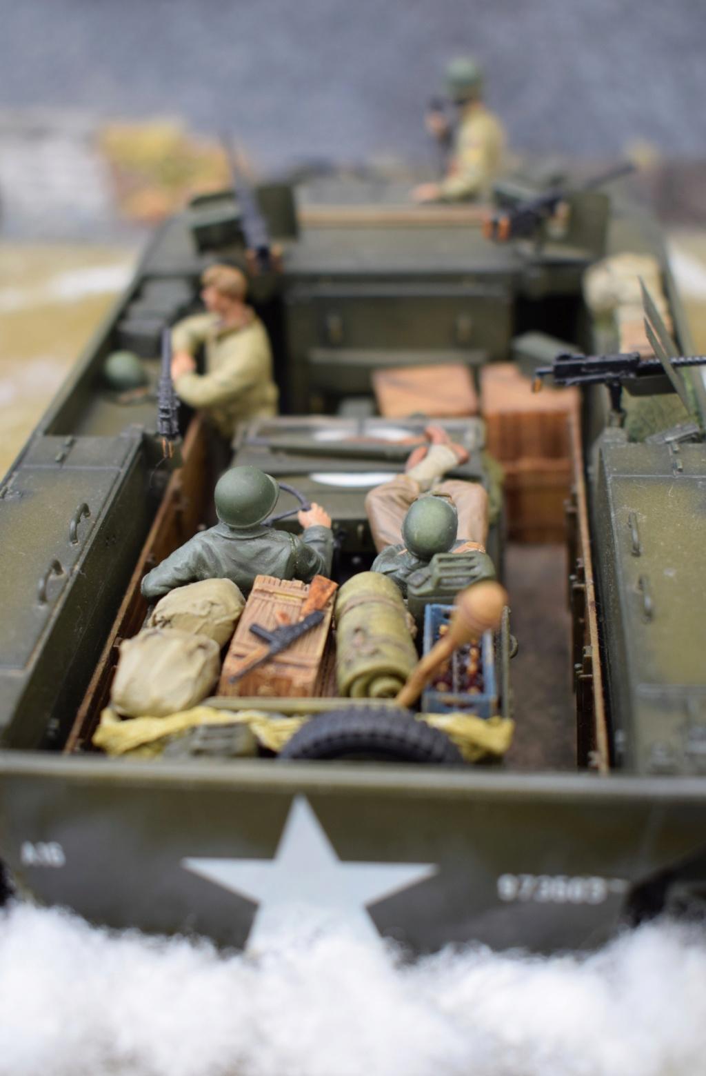 LVT4 - Traversée du Rhin Lvt4_j11