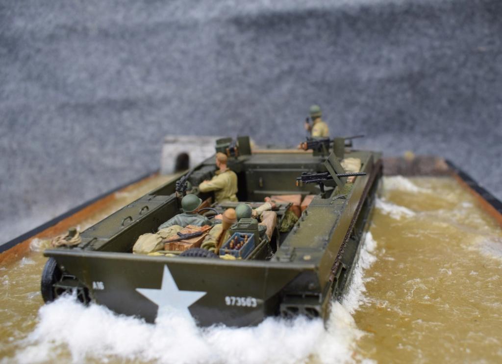 LVT4 - Traversée du Rhin Lvt4_l12