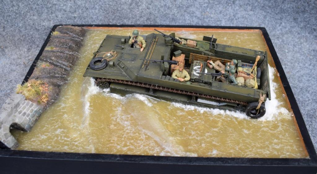 LVT4 - Traversée du Rhin Lvt4_v10
