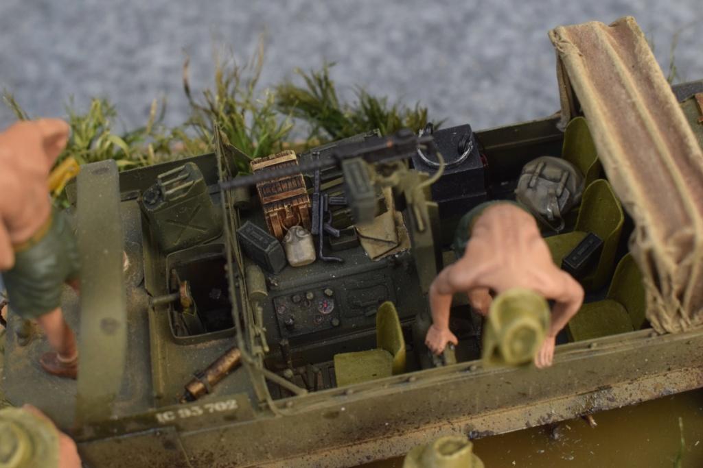 M29C Crabe Indochine 1/35 LZ Model M29c_c18