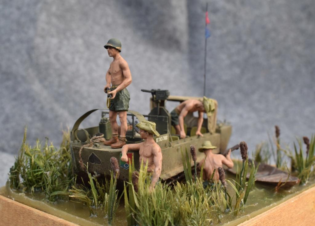 M29C Crabe Indochine 1/35 LZ Model M29c_c20